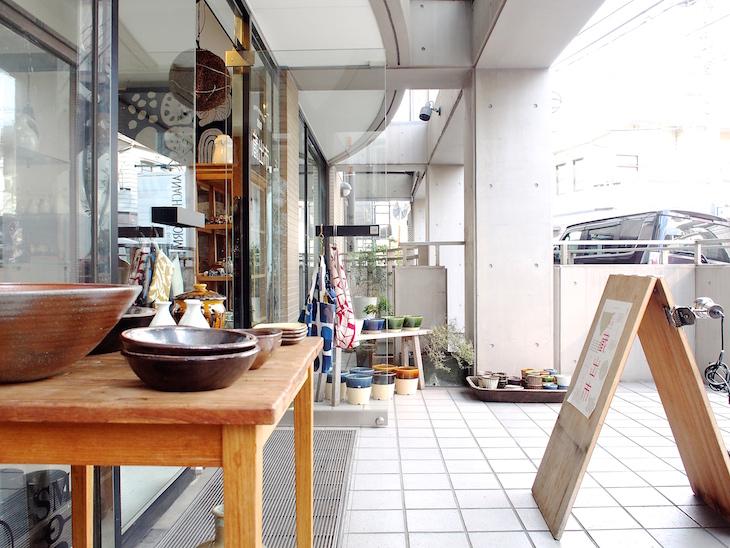 「新春蔵出し市」は2017年1月31日まで。