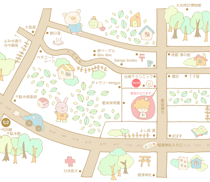 map_Fotor